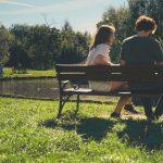 dating een gescheiden man succesverhalen