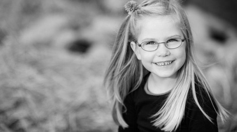 bee1a8b1d4398d Tekenen dat je kind misschien een bril nodig heeft - Women Online