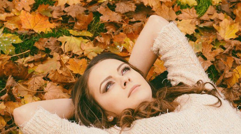 Maak je klaar voor herfst allergieën