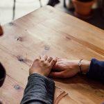 Juicy dating vragen