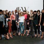 Een overzicht van de Amsterdam Fashion Week