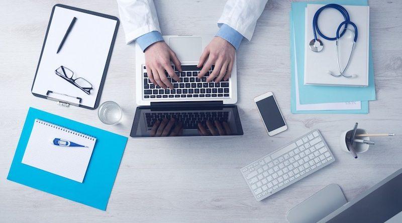 Vijf manieren om meer te krijgen van je doktersbezoek