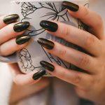Hoe kies je de juiste nagelvorm?