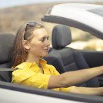 De nieuwste modellen auto's: Ford, Opel & meer