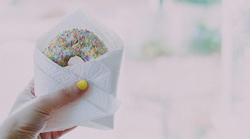 Hoeveel calorieën je verbrand hangt af van het tijdstip van de dag