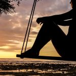 Hoe beïnvloedt Karma je leven?