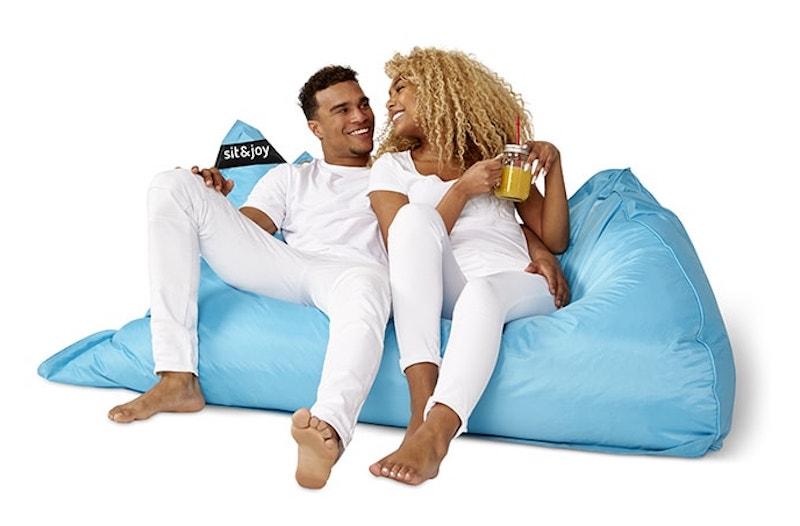 Zitzak Voor Thuis.De Meest Comfortabele Zitzakken Om Thuis Te Relaxen Women Online